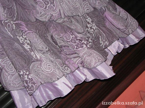 Spódnice Świetna spódnica L XL XXL