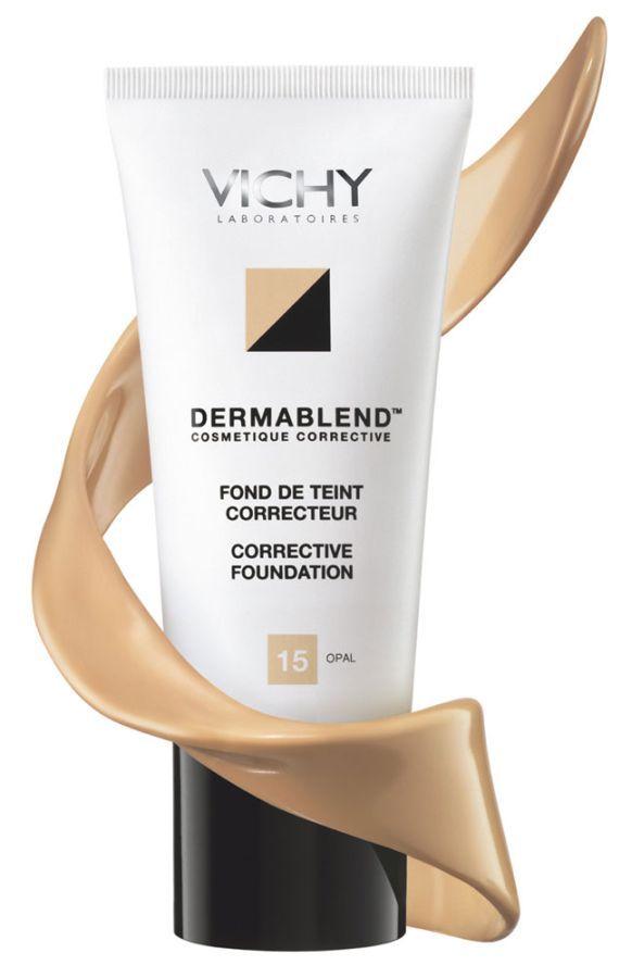 Vichy Dermablend...