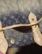 Louis Vuitton replika