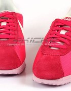 Nike Classic Cortez Nylon Pink Force