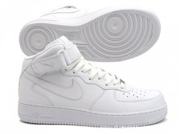 Air Force One MID...