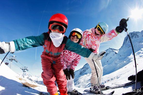 spodnie narciarskie dla dziewczynki 128 134...