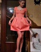Sukieneczka boohoo