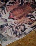 oversize tygrys atmosphere SM