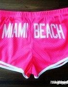 Miami beach tally weijl
