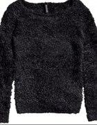 Poszukuje włochaty sweter H&M
