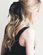 włoosy