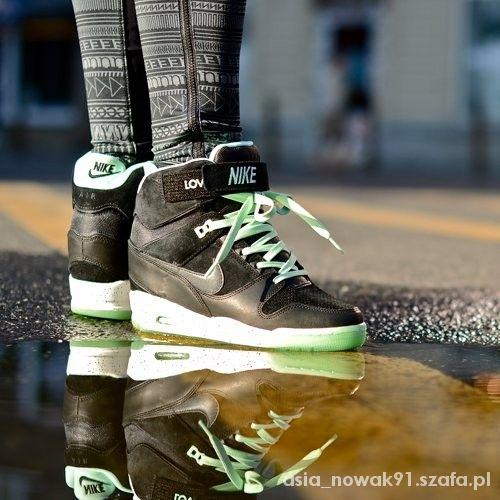 Buty Nike Wmns