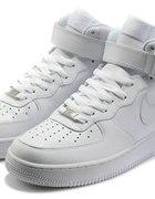 Okazja Nike air force 1