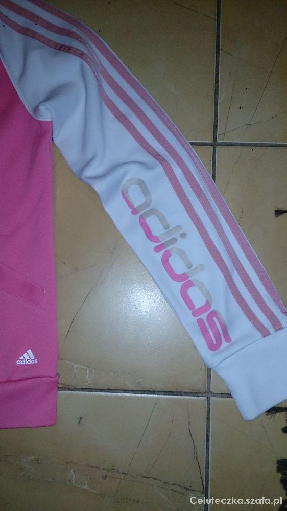 adidas my stripes w Bluzy Szafa.pl