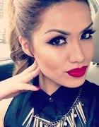 make up pod kontrolą 2