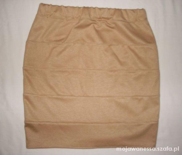 Spódnice Bandażowa