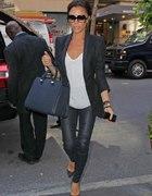 Victoria Beckham styl i klasa