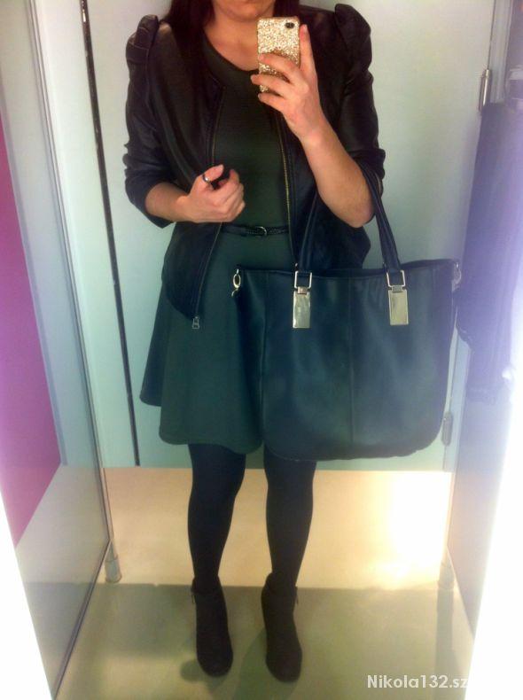 Mój styl Shopping shopping