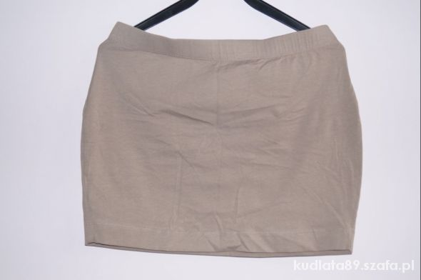 Spódnice Spódniczka Esmara