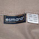 Spódniczka Esmara