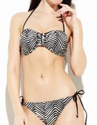 Bikini Reserved
