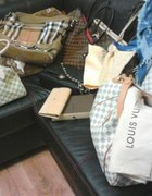 kolekcja toreb...