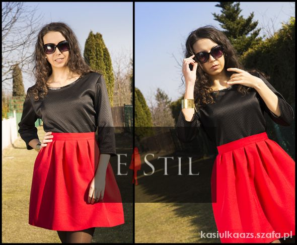 Eleganckie Stylizacja E Stil