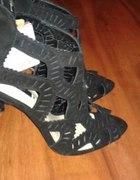 sandalki zara
