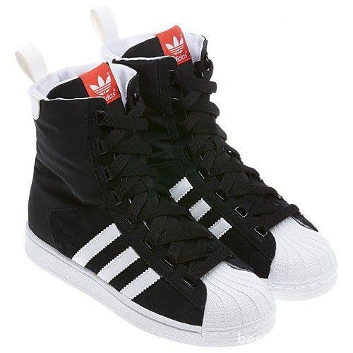 buty adidas superstar wysokie|Darmowa dostawa!