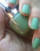 Piaskowy zielony