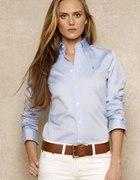 Koszula Ralph Lauren Blue Label...