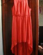 sukienka new look syrena