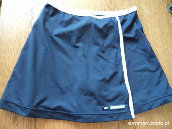 Spódnice spódnica do tenisa reebok 38 lub 40