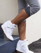 Nike dunk sky 36 poszukuję