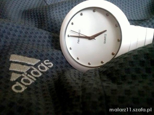 Zegarek Hit duży PIEKNY