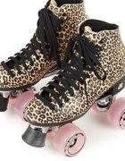 roller skate moxi by top shop WROTKI...
