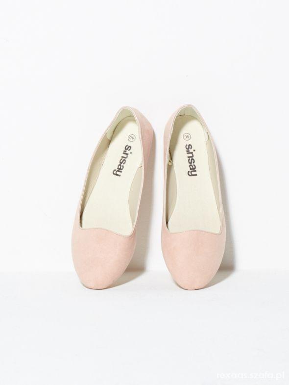 baleriny sinsey 37