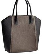 torba duża H&M XL shopper bag zara