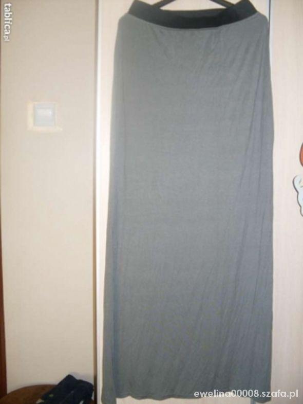 Spódnice spodnica boohoo