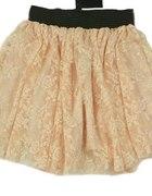 Szukam spódniczki koronkowej