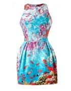 Poszukuję tej sukieneczki