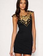 Sukienka Pixie Lott dla Lipsy London i ASOS...