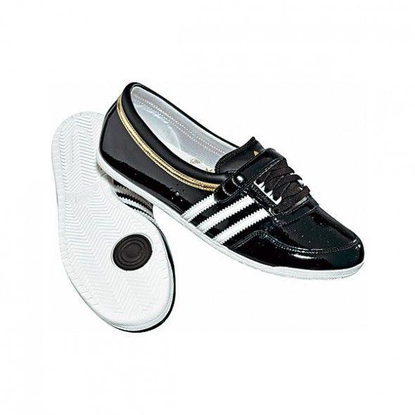 szukam balerinki adidas...