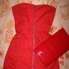 Rozkloszowane sukienki