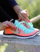 free run pastelsssss
