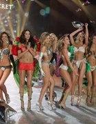 Zjawiskowe ubrania Victorias Secret