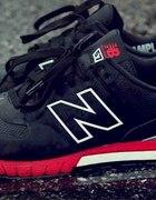 New Balance Revlite 574 Sneakers...
