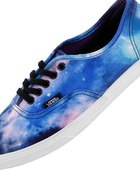Vans galaxy vansy nowe tanie authentic...