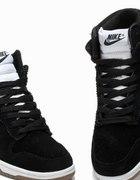 Nike Dunk HIGH 36 39