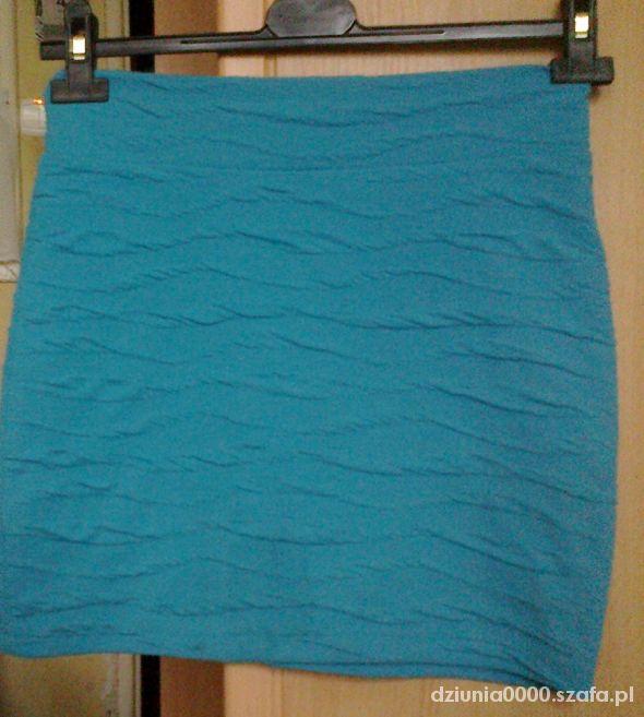 Spódnice Spódniczka Bandażowa