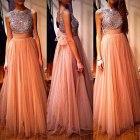 Inspiracje 0604 Maxi Long Dresses part 2