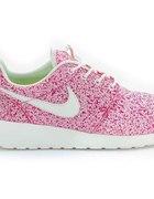 POSZUKUJĘ Nike Roshe Run 39 albo 40...