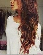 włosy 011