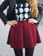 moon blouse
